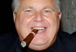 rush limbaugh rect