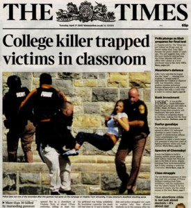 gun-violence-ht_times