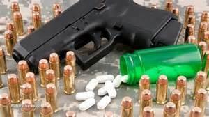 gun-violence2