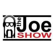 TheJoeShowLogo